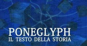 poneglyph