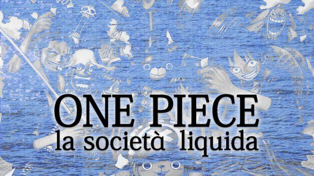società liquida