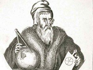 perospero